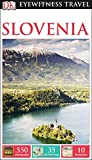 DK Eyewitness Travel Guide: Slovenia