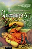 Queenmaker: A Novel of King David's Queen (Recent Picador Highlights)