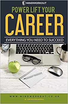 PowerLift Your Career: Everything You Need to Succeed