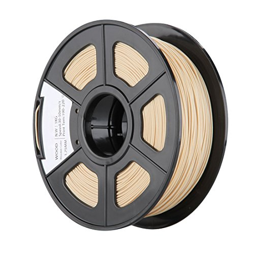 printer filament spool Dimensional MarkerBot product image
