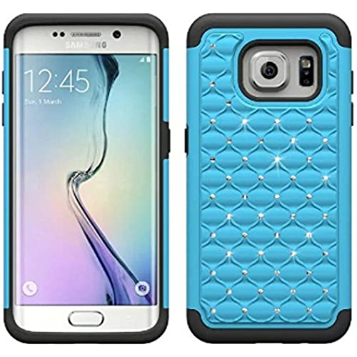 Galaxy,Galaxy S7 Edge accessories,S7 Edge Cases,Samsung Galaxy S7 Edge,Addigital Phone Cases Samsung galaxy S7 Sales