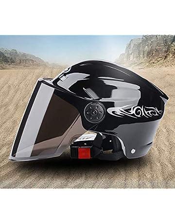2 Dot Casque Autocollants Moto Remplacement Vinyle Autocollants Voiture Vélo règlement