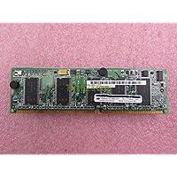 Lenovo 71P8644 ServeRAID 7K Ultra320 SCSI Controller + ION Battery FRU 90P5245
