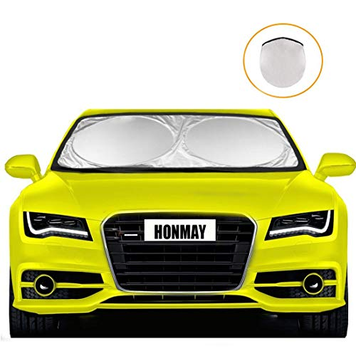 Car Windshield Sun Shade Windshields