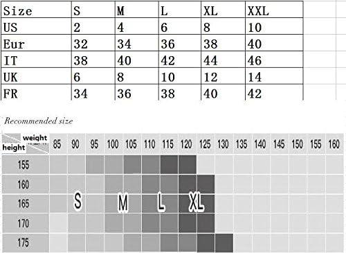 Malilove Gli Studenti Tutti-Match Piccolo Fresco A Manica Lunga Maglione Allentata XL