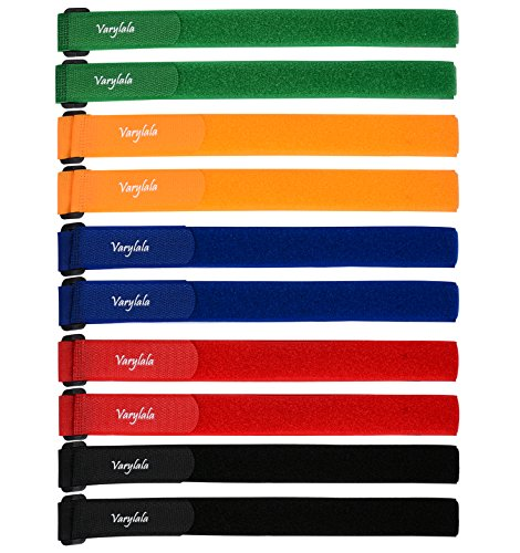 multi-purpose-hook-and-loop-securing-straps-tie-downs-fastening-straps-1x24-assorted-colors-10