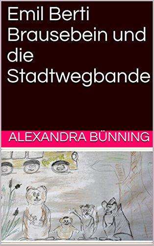 Emil (German Edition)