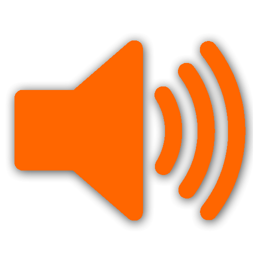 Feed Audio (Muzbank Feed)