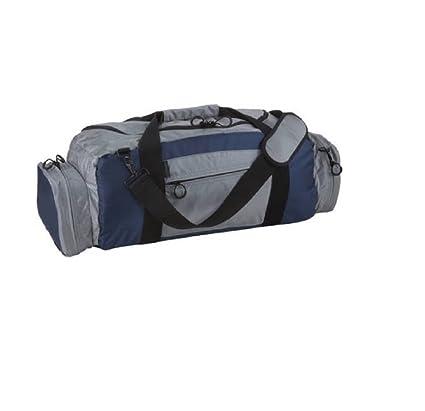 6eb5e28ab5 Amazon.com   BLACKHAWK! Diversion Carry Workout Bag 2T Gr Bl ...