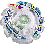 Takaratomy Beyblade Burst Booster Spin Tops B-56 Unlock Unicorn D.N