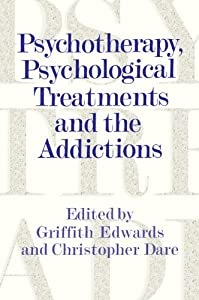 An Overview of Sexual Addiction & Sex Addicts