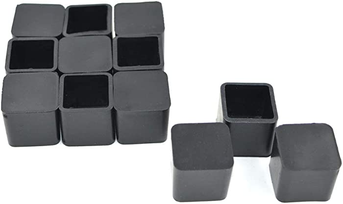 The Best 34 Square Furniture Caps