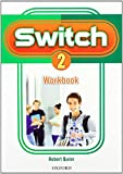 Switch 2: Workbook Spanish
