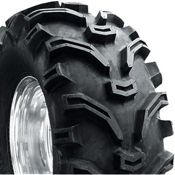 Kenda K299 Bear Claw ATV Bias Tire - 24x11.00-10