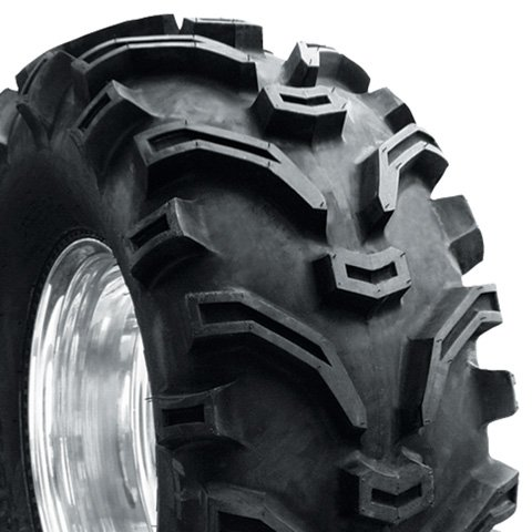 Kenda K299 Bear Claw ATV Bias Tire - 23x10.00-10