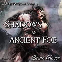 Shadows of an Ancient Foe