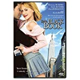 Little Black Book by MOVIE