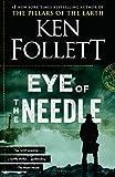 Kindle Store : Eye of the Needle: A Novel