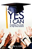 img - for YES I CAN book / textbook / text book