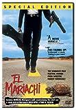 El Mariachi (Aws)