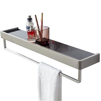 Badezimmer Regal Badezimmer Spiegel Vorderregal einzigen Schicht ...