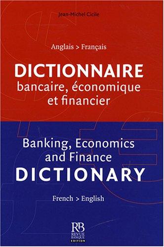 Conomique [Pdf/ePub] eBook