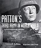 img - for Patton's Third Army in World War II: A Photographic History book / textbook / text book