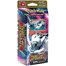 Pokemon: Black and White: Next Destinies: Voltage Vortex Deck