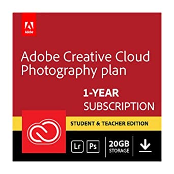 telecharger adobe creative cloud pour windows 10