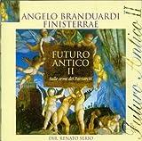 Futuro Antico II by Angelo Branduardi (1999-01-04)