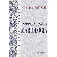Introdução à Mariologia