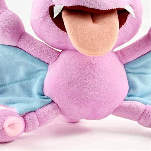 Knuffels - 25cm Anime Cartoon Animals Soft Gevulde Collection Doll Geschenken for kinderen ggsm