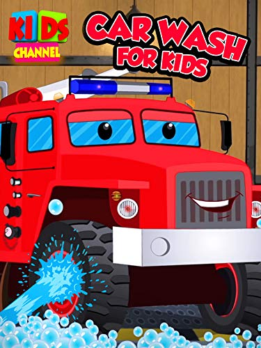 Brain Breaks For Kids Halloween (Kids Channel Car Wash For)