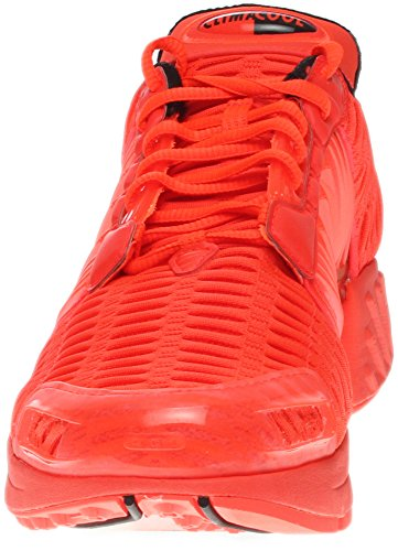 Cool Uomo Solar Ba8575 1 Adidas Clima Core Black Red aRqEdpwpP
