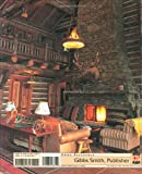 Rustic Fireplaces