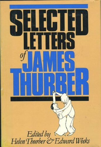 university days by james thurber James thurber was an american author, journalist and cartoonist, famously known for his short stories and cartoons in 'the new yorker' magazine this biography offers detailed information on his childhood, life, achievements and timeline.