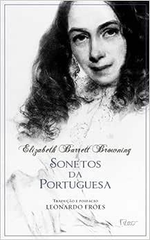Sonetos da portuguesa | Amazon.com.br