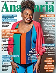 Revista AnaMaria - 26/02/2021