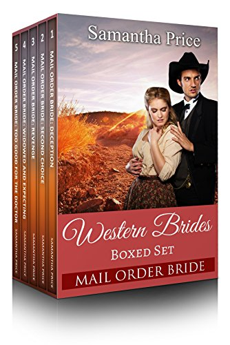 mail-order-brides-boxed-set-western-brides