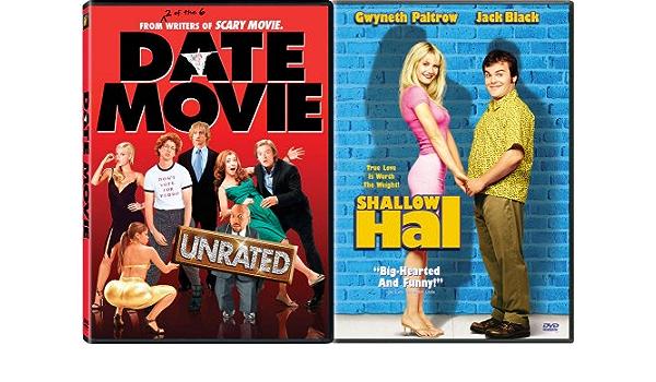 Date Movie [Reino Unido] [DVD]: Amazon.es: Alyson Hannigan ...