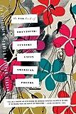 The FSG Book of Twentieth-Century Latin American Poetry, , 0374533180