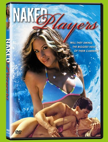Playboy / Naked Players