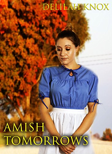 rhododendrons and ice cream an amish love story amish romance