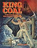 King Coal 9780933126534