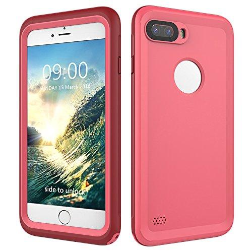 iphone 4 case vapor - 8