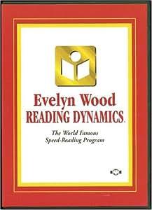 Evelyn Wood Reading Dynamics (2003)