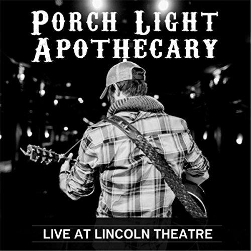 Porch Light Theatre in US - 4