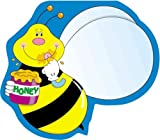 Bee Notepad, Carson-Dellosa Publishing Staff, 1604186399