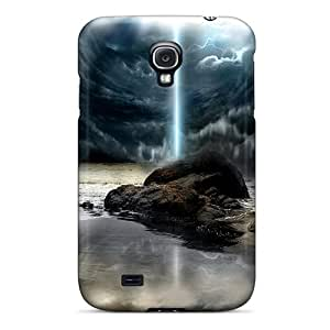 Cute High Quality Galaxy S4 End Of Times Cases