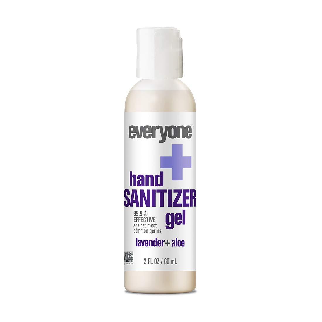 Top 12 Ethyl Alcohol Hand Sanitizer While Pregnant